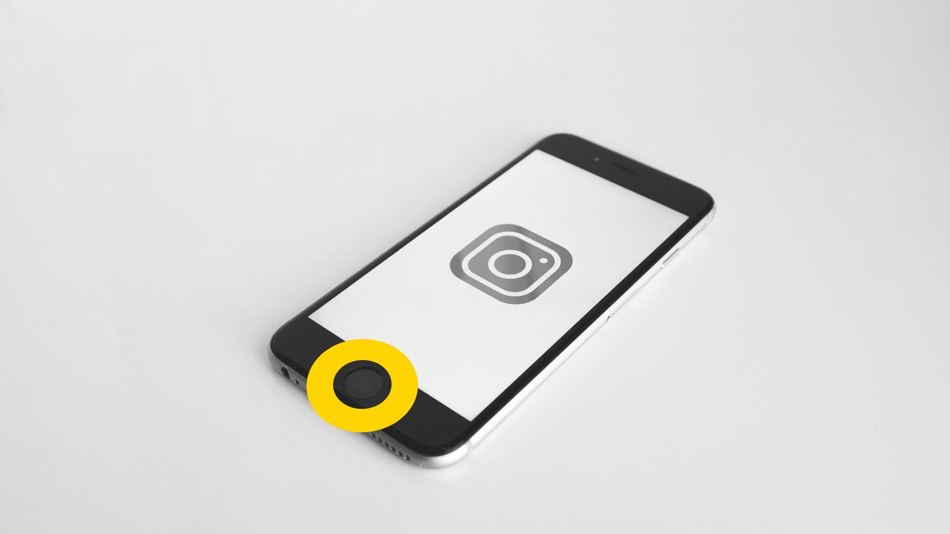 Dimensioni-social-network-blog-article-cover