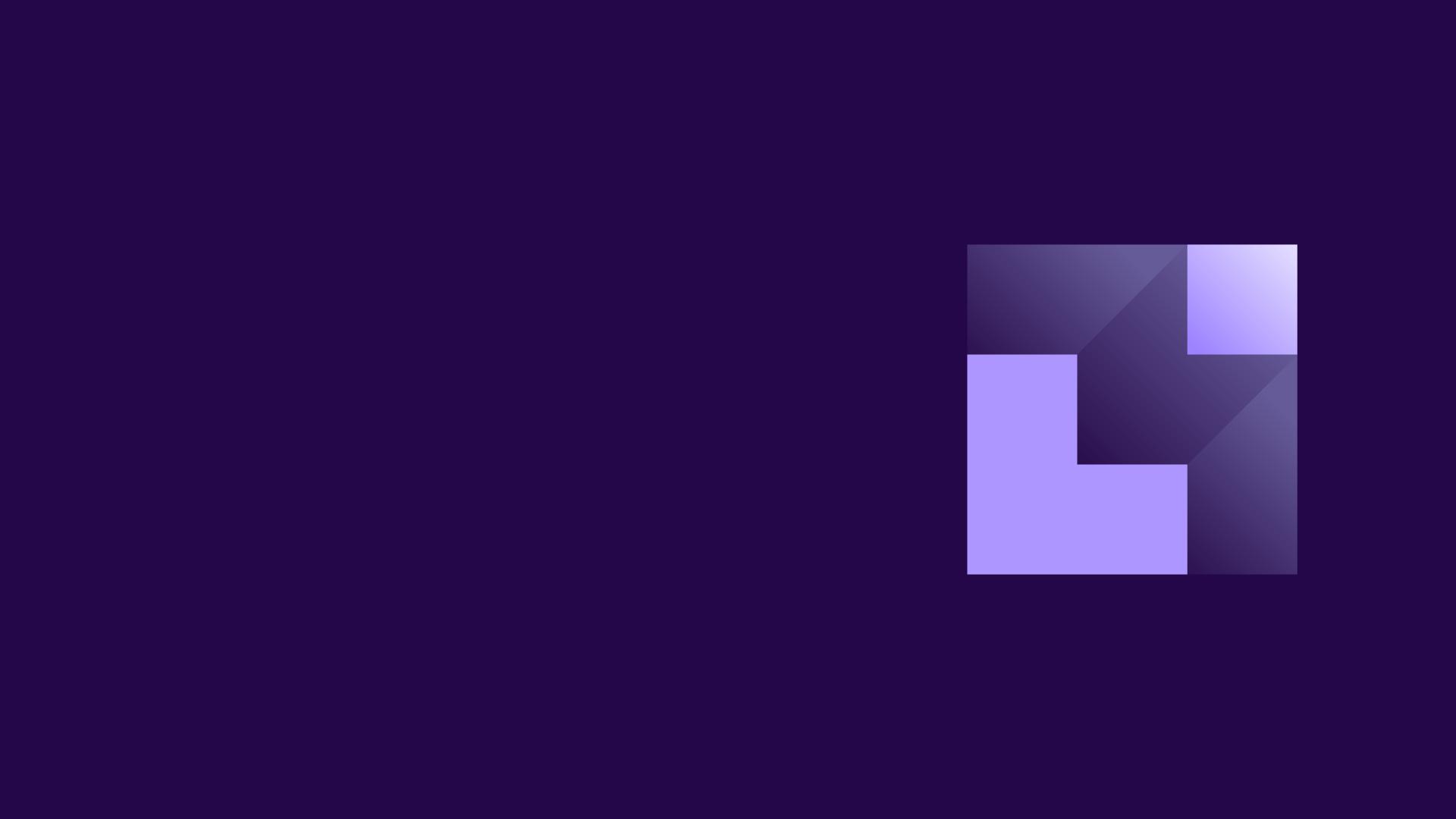 Logomotion-project