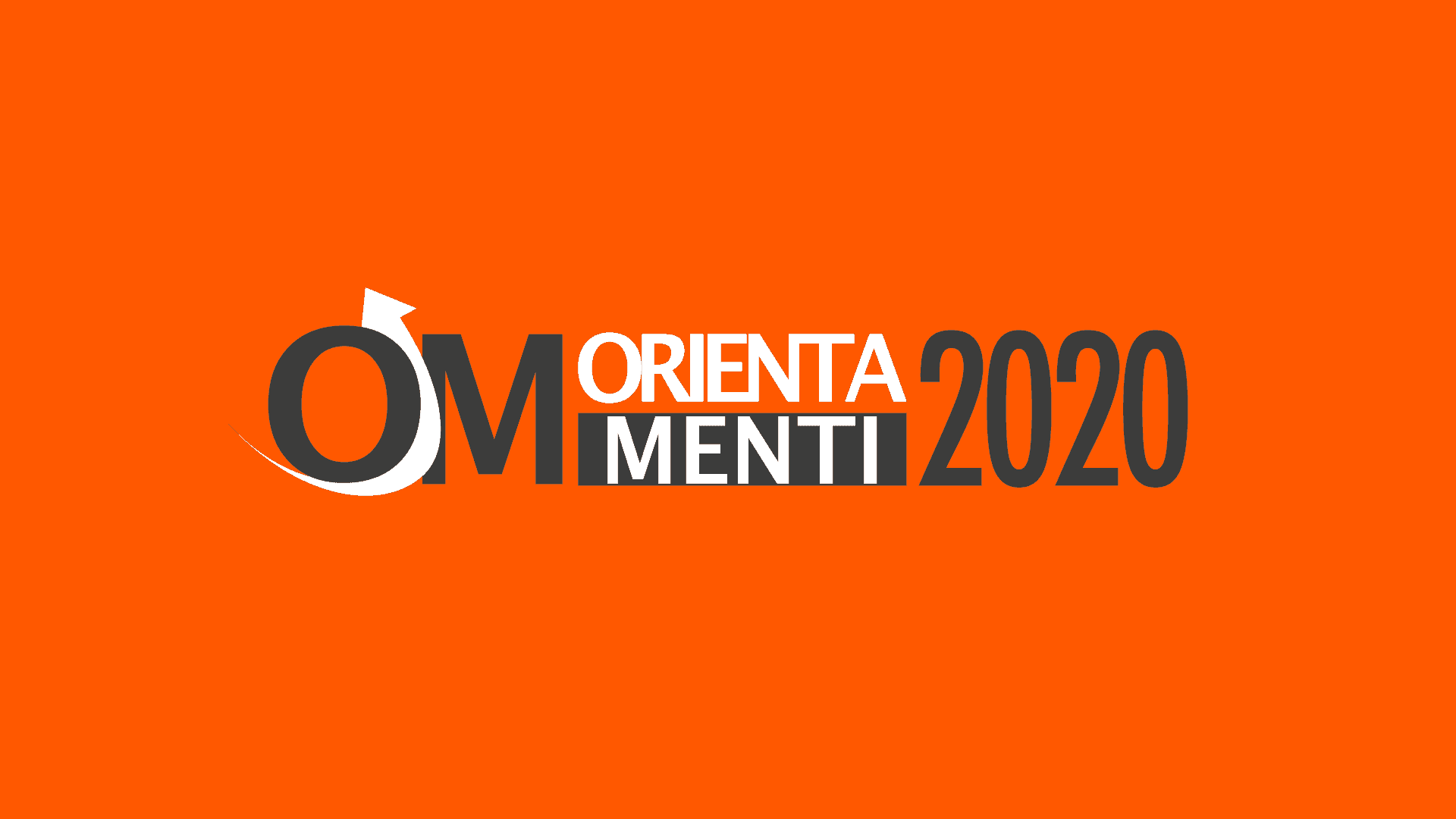 Orientamenti-logo-blog-cover